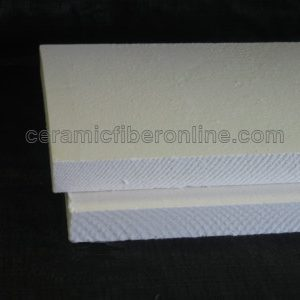 CeramicFiberBoard