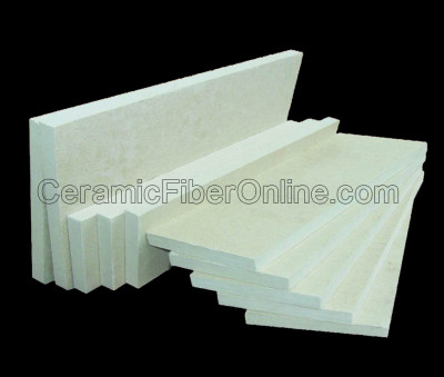 Mineral wool board in stock on sale order today for Mineral fiber board insulation